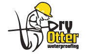 Dry Otter Waterproofing | North Carolina Basement Waterproofing